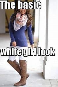Basic Girl Meme - Bing images