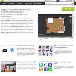 logiciel gratuit architecture interieure simulateur d 233 co pearltrees
