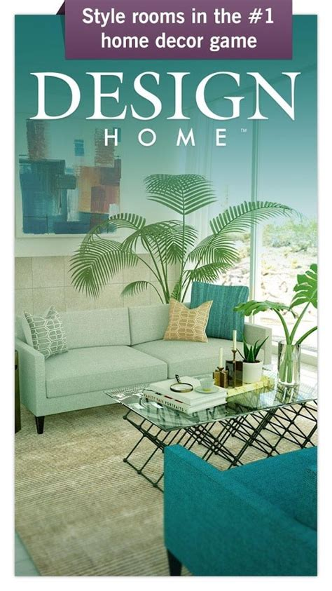 design home mod apk unlimited money