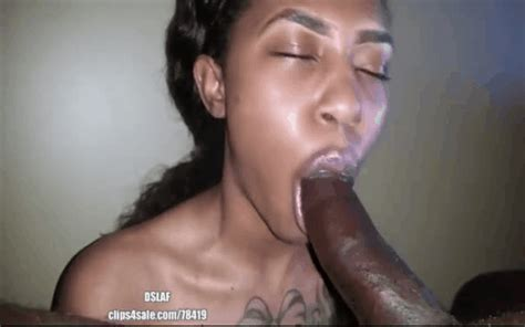 Forumophilia Porn Forum International Sex Black With