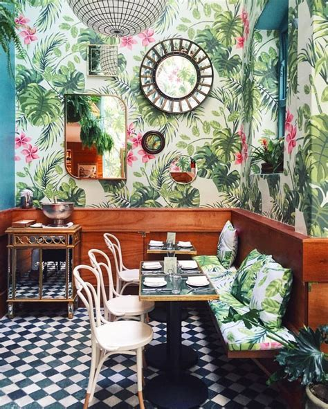 Oyster Bar Outstanding Interior Decor by Leo S Oyster Bar San Francisco Living Spaces Leos