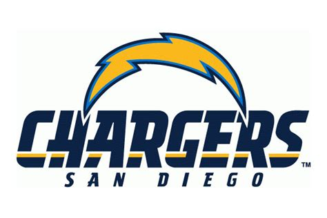 San Diego Chargers Offer Military Discounts