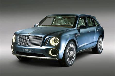 2019 Bentley Truck by 2019 Bentley Suv Cost Price Usa Inside Theworldreportuky