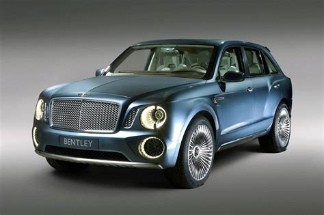 2019 Bentley Suv Cost Price Usa Inside Theworldreportukycom
