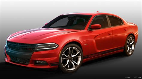 2012 Dodge Charger 2 3 Wallpaper