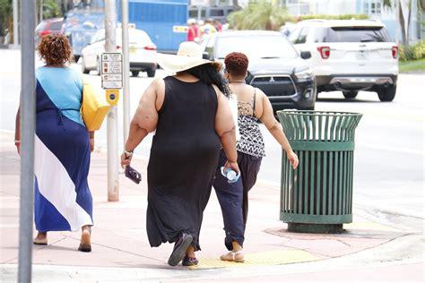 Netiec galā ar lieko svaru? Iespējams, vaina nav kūkās ...