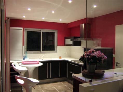 couleur murs cuisine cuisine mur couleur chaios com