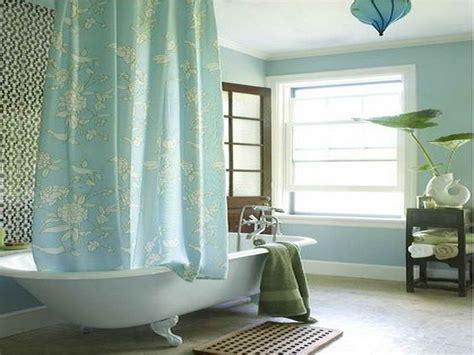 bathroom how to find standard bathtub size bathtub