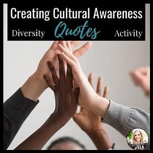 Creating Cultur... Cultural Studies Quotes