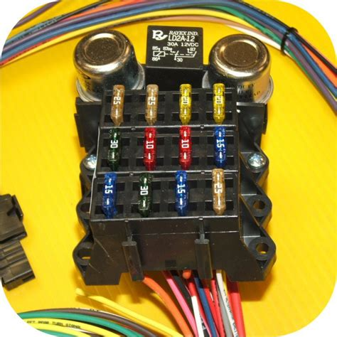 wirhara 1977 jeep cj7 wiring harness 1977 get free image about on 1977 jeep cj5 wiring harness