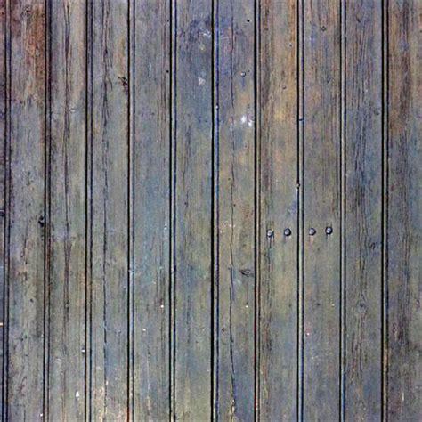 lambris patine museumtextures