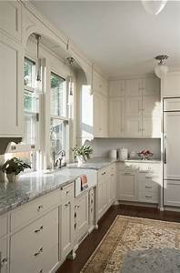Best 20 cream kitchen cabinets ideas on pinterest cream for What kind of paint to use on kitchen cabinets for black and white with a splash of color wall art