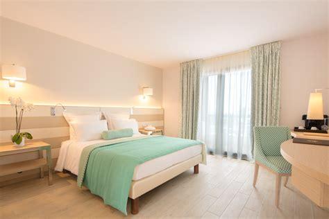 chambre ile de r hôtel akoya du luxe 5 étoiles sur l 39 île de la réunion