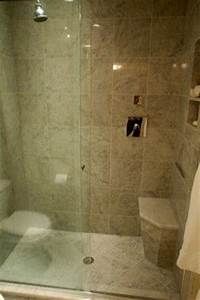 1000+ images about small bathrooms on Pinterest Showers