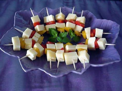 ricardo cuisine noel amuses gueules faciles obasinc com