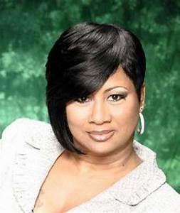 Short Weaves For Black Women | The Best Short Hairstyles ...