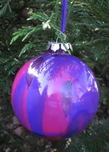 killer crafts crafty killers crafts with anastasia painted glass ball ornaments