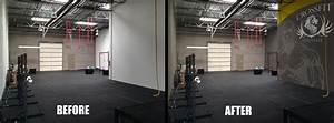 Best Home Gym paint color? - Bodybuilding com Forums