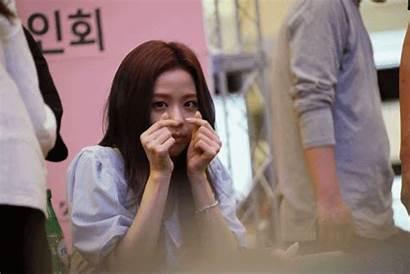 Jisoo Blackpink Among Least Fans Member Popular