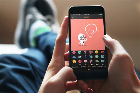 Free Animated Wallpaper Apps For Iphone - the best free apps for creating animated gifs on iphone