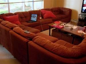 Craigslist Sectional Sofa Sofa Restoration Hardware