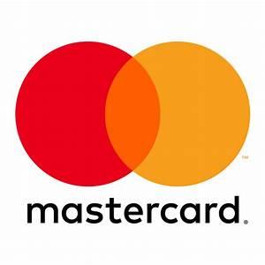 Mastercard Online Abrechnung : mastercard online ~ Themetempest.com Abrechnung