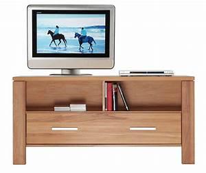 Tv Board Buche Massiv : lowboard buche massiv preisvergleiche erfahrungsberichte und kauf bei nextag ~ Bigdaddyawards.com Haus und Dekorationen