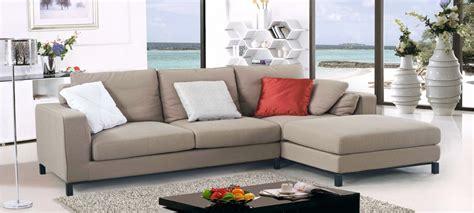 canapé couleur taupe canapé d 39 angle design à prix canon