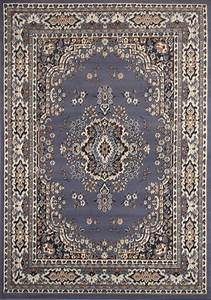 15, Ideas, Of, Persian, Style, Wool, Rugs