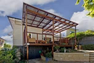 Home Decorators Flooring Picture