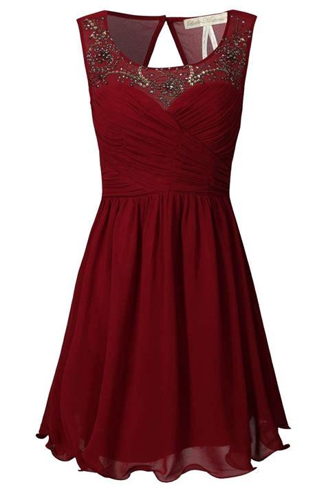 best 25 christmas dresses ideas on pinterest dresses