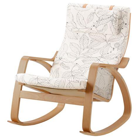chaise à bascule pas cher fauteuil a bascule chambre bebe chambre bebe avec berceau