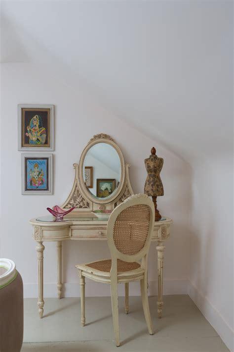 shabby chic bedroom vanity 94 shabby chic bedroom vanity large size of bedroom vanity sets sku athenssetbr cheap