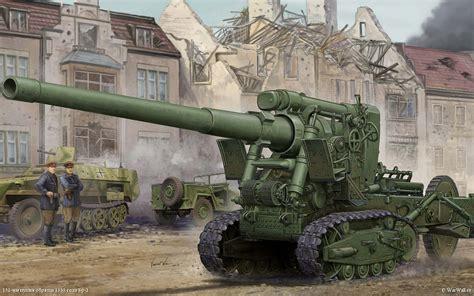 Armored kill vdeo - Battlefield