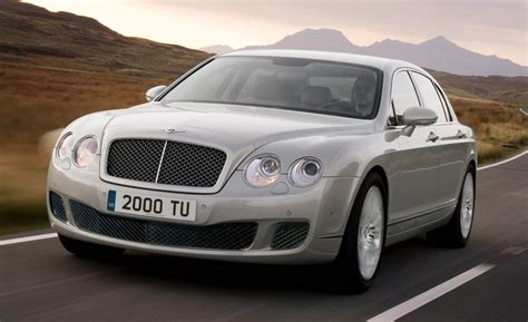 buy car manuals 2009 bentley continental head up display 2013 bentley continental gt speed first drive review car and driver