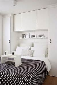40, Cozy, Minimalist, Bedroom, Decorating, Ideas, In, 2019, 41