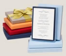 wedding invitation boxes wedding invitations