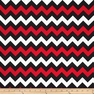 Red Chevron Wallpaper - WallpaperSafari