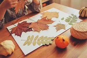 Basteln Mit Grundschulkindern : lavoretti creativi autunno scuola infanzia 3 idee diredonna ~ Orissabook.com Haus und Dekorationen