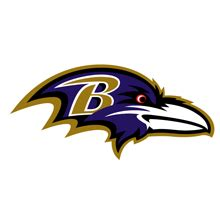 Official Baltimore Ravens Fan Packages | Ravens Tickets ...