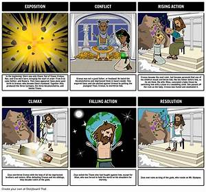 Explore Greek Mythology With This Informative Teacher U0026 39 S Guide