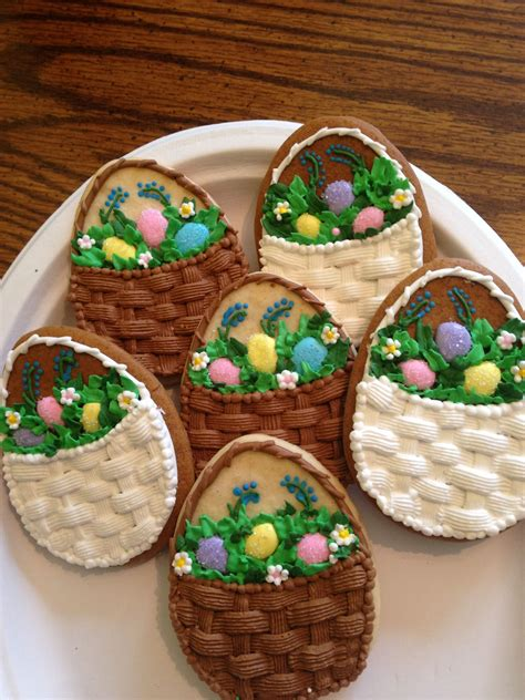 If you are searching for some easy sugar free desserts because you feel it's time to cut back on the sugar, then you are exactly in the right place! Pin by Theresa Hill on Easter cookies   Easter cookies, Sugar cookie, Desserts