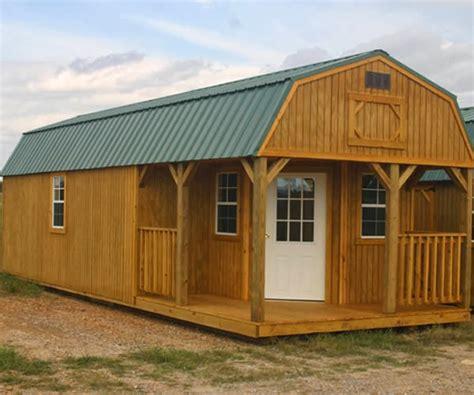 derksen deluxe lofted barn cabin floor plans derksen cabins floor plan studio design gallery