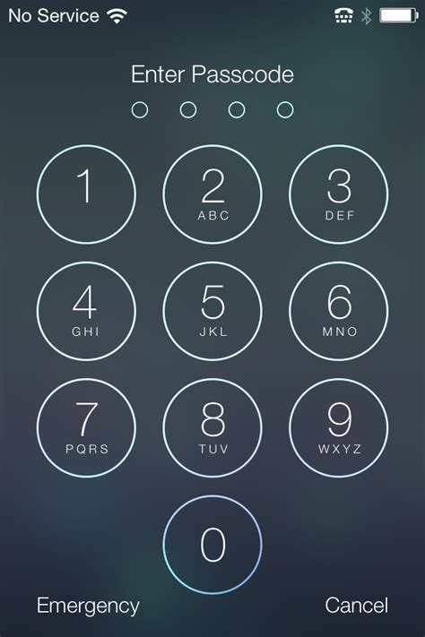 password iphone apple ios 7 release 87 screenshots of beta features photos