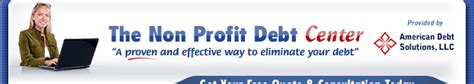 The Non Profit Debt Consolidation Center. Online Appointment Booking Software. Freelance Work For Writers Graphic Art Tools. Cloud Based Pos System For Restaurants. Dollar Rental Car Insurance Bayer Spray Foam. Cable Providers In Toledo Ohio. Retirement Medical Savings Account. Spine Stabilization Surgery Nj Divorce Laws. Identity Management Vendors Post Card Prices