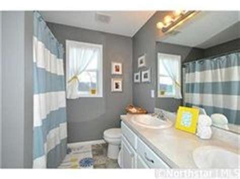 Kids Bathroom On Pinterest  Kid Bathrooms, Bathroom And Hooks