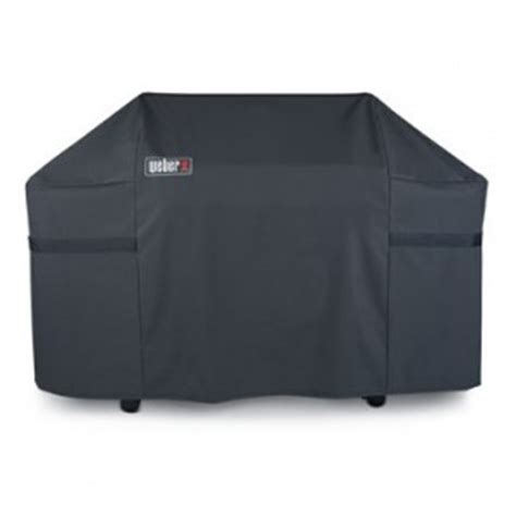 weber summit s 670 cover weber summit s 670 gas grill review s670 best on sale