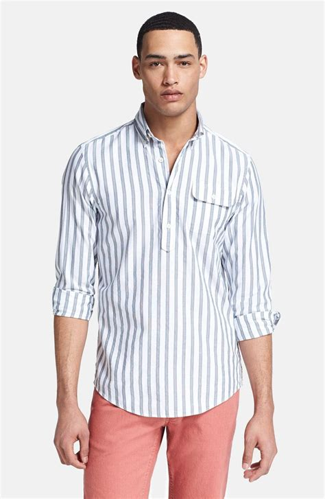 Short Height Guys Fashion-20 Outfits for Short Men for Tall Look