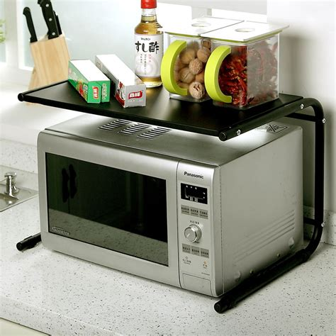 four micro onde d angle fer 224 repasser micro ondes 233 tag 232 re 233 tag 232 re d angle ikea cuisine support de rangement