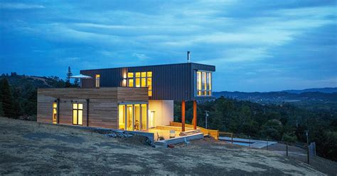 modern prefab house pricing solutions  method homes
